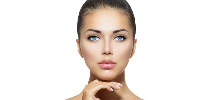 mentoplastia-cirugia-estetica