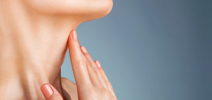 cirugia-eliminacion-de-la-nuez-tiroplastia-madrid