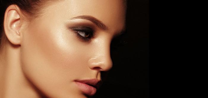 cirugia-feminizacion-facial-pomulos-madrid
