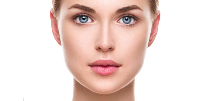 cirugia-implantes-faciales-aumento-de-pomulos