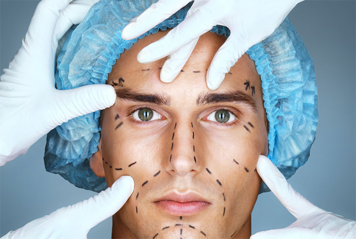 cirugia-lifting-hombre