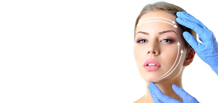 cirugia-lifting-mujer