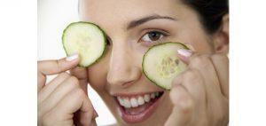 cuidados para prevenir las bolsas en los ojos madrid