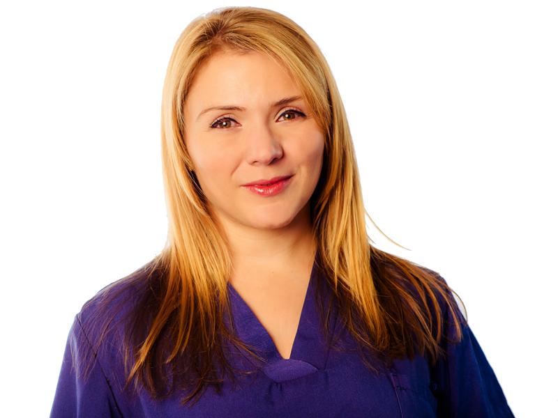 dr-diana-villegas