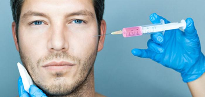 efecto-vitaminas-faciales-hombres-madrid