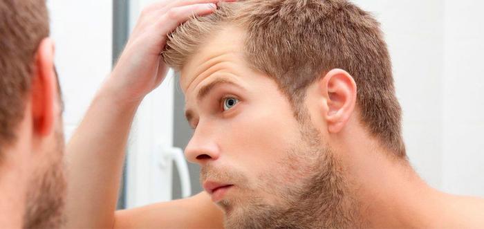 efectos-rejuvenecimiento-facial-prp-hombres-madrid