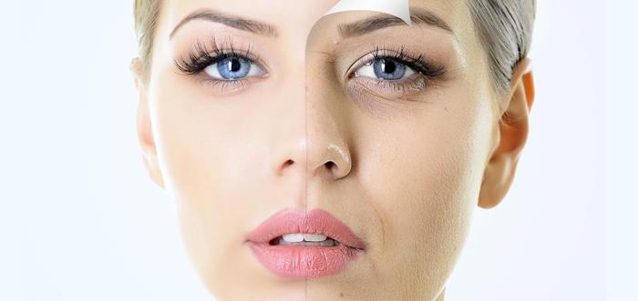 efectos-rejuvenecimiento-facial-prp-madrid