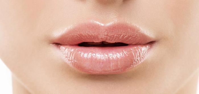 feminizacion-facial-elevacion-aumento-de-labios-madrid