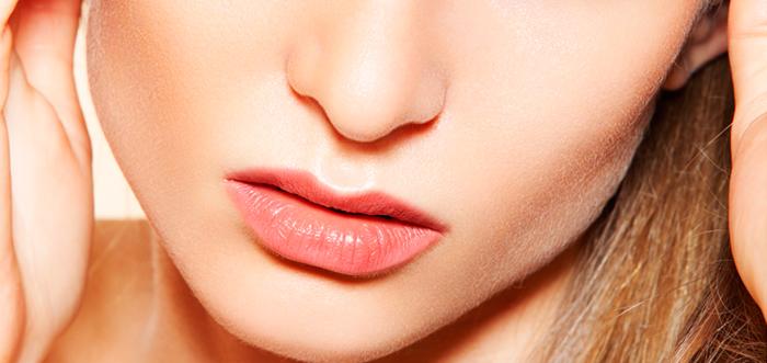 feminizacion-facial-pomulos-madrid