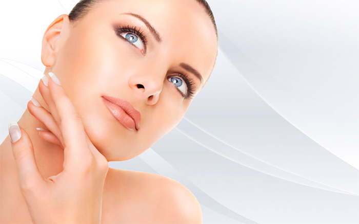 lifting-cirugia-facial