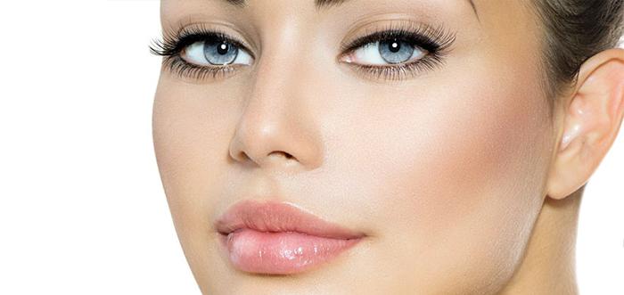 lipofilling-facial-mujer