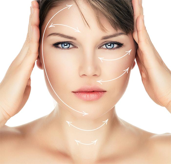 lipotransferencia-lipofilling-facial-madrid