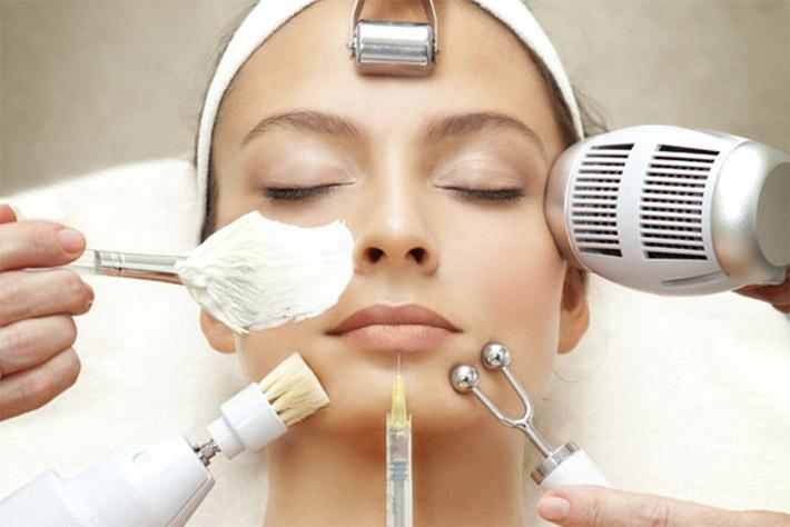 medicina-estetica-facial-madrid