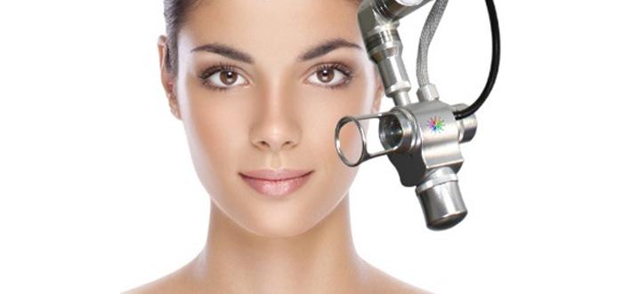 medicina-estetica-tratamientos-con-laser-madrid