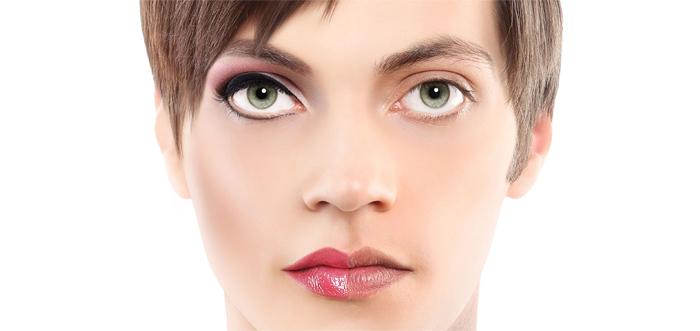mentoplastia-de-feminizacion-madrid