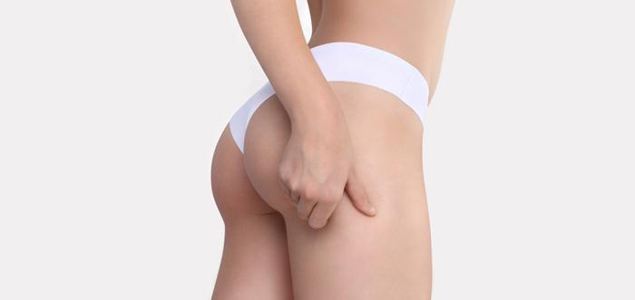 mesoterapia-corporal-estetica-madrid