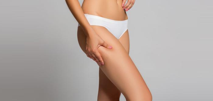 mesoterapia-corporal-medicina-estetica-corporal-madrid
