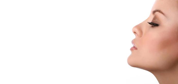 prognatismo-mandibula-grande-madrid