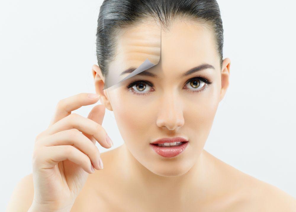 rejuvenecimiento-facial-sin-cirugia-con-laser-CO2-madrid