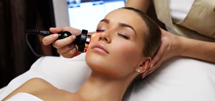 rejuvenecimiento-facial-sin-cirugia-laser-CO2-madrid