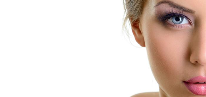 resultados-tratamiento-ojeras-laser-madrid