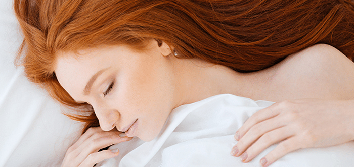 sindrome-de-apnea-del-sueno-madrid