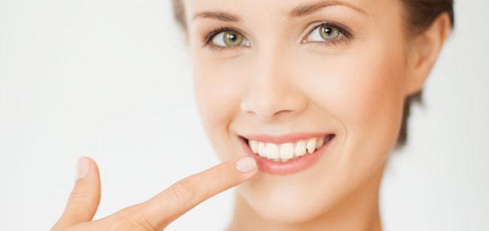sonrisa-gingival-cirugia-ortognatica-madrid