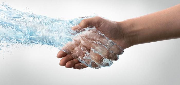 sudoracion-excesiva-hiperhidrosis-tratamiento-madrid