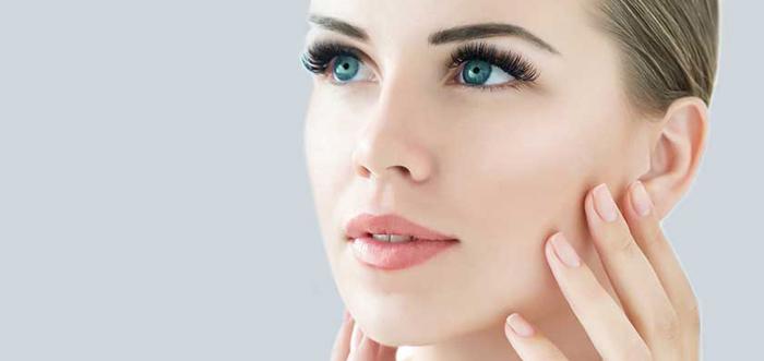 tratamiento-vitaminas-faciales-madrid
