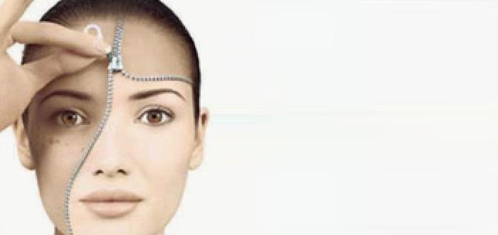 tratamientos-laser-medicina-estetica-madrid